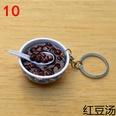 NHWQ1700554-10-Red-bean-soup
