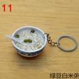 NHWQ1700555-11-Mung-Bean-and-White-Rice-Porridge