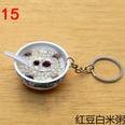 NHWQ1700559-15-Red-Bean-and-White-Rice-Porridge