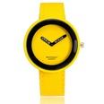 NHSR1692497-yellow