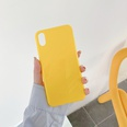 NHKI1695087-LW97.-Yellow-Apple-78-(4.7-inches)