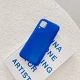 NHKI1695163-LW97.-Navy-Xiaomi-11-lite