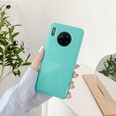 NHKI1695169-LW97.-Turquoise-Apple-XSmax-(6.5-inches)