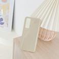 NHKI1695206-LW97.-Beige-Apple-X-(5.8-inch)