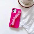 NHKI1695475-LW97.-Scarlet-+-Pure-Love-Bracelet-Xiaomi-11-lit