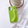 NHKI1695536-LW97.-Mint-Green-+-Pure-Love-Bracelet-Huawei-MAT