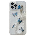NHFI1696388-Diamond-transparent-blue-butterfly-+-chain-XSMax