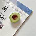 NHFI1697501-Epoxy-stand【Avocado】