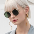 NHKD1698024-As-shown-Gold-frame-grey-flakes