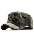 NHXV1700228-01-camouflage-adjustable