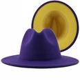 NHXV1700028-purple-M-(56-58cm)