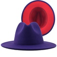 NHXV1700042-Purple+big-red-M-(56-58cm)
