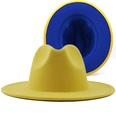 NHXV1700047-Yellow-+-Royal-Blue-L-(58-60cm)