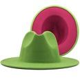 NHXV1700060-Fruit-green-+-rose-red-M-(56-58cm)
