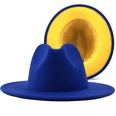 NHXV1700062-Royal-Blue+Yellow-M-(56-58cm)