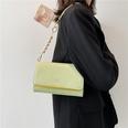 NHLH1700815-Mustard-green