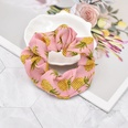 NHCL1702230-Bean-Paste-Pink