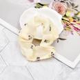 NHCL1702191-cream-color