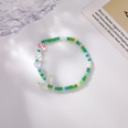 NHMS1702676-E-green-bracelet