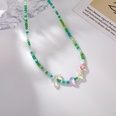 NHMS1702679-H-green-necklace