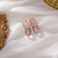 NHMS1702644-A-pink-(earrings)