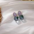 NHMS1702645-B-blue-(earrings)