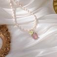 NHMS1702646-C-pink-(necklace)