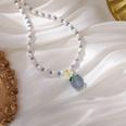 NHMS1702647-D-blue-(necklace)