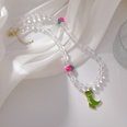 NHMS1702650-C-crystal-necklace