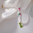 NHMS1702651-D-pearl-necklace