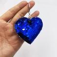 NHDI1703929-sapphire-66.4cm-(small-size)