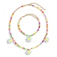 NHJQ1705750-Style-7-set-(Random-color-of-round-beads)