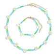NHJQ1705758-Style-18-set-(Random-color-of-round-beads)