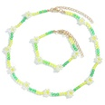NHJQ1705760-Style-21-set-(Random-color-of-round-beads)