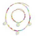 NHJQ1705767-Style-4-set-(Random-color-of-round-beads)