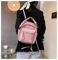 NHLH1706577-Pink