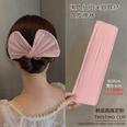 NHOF1706910-Solid-pink