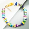NHLN1707405-Colorful