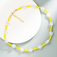 NHLN1707394-Yellow-and-white