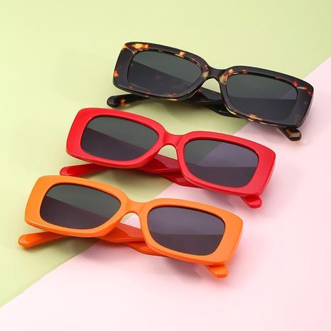 gafas de sol de ojo de gato de moda al por mayor NHLMO369022's discount tags
