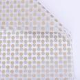 NHUY1708313-Golden-dots