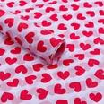 NHUY1708365-Heart-of-hearts-on-white
