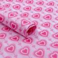 NHUY1708366-Color-peach-heart