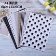 NHUY1708337-A4-black-and-white-80-sheets