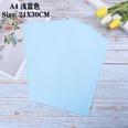 NHUY1708339-A4-light-blue-100-sheets