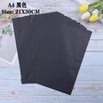 NHUY1708340-A4-black-100-sheets