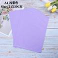NHUY1708341-A4-light-purple-100-sheets