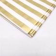 NHUY1708454-Line-gold