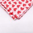 NHUY1708458-Red-heart