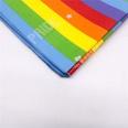 NHUY1708460-Rainbow-colors